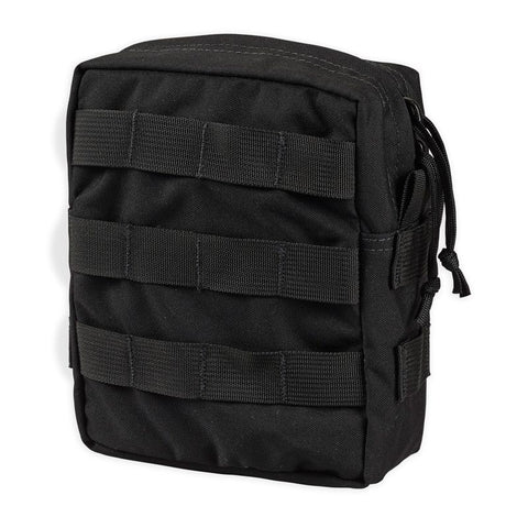 General Purpose Vertical Utility Pouch – Medium Chase Tactical