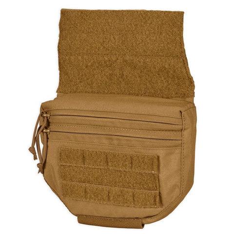 Joey Utility Pouch (Fits Many Plate Carriers) Chase Tactical