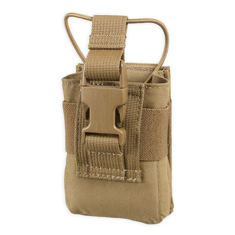 Radio Pouch Adjustable