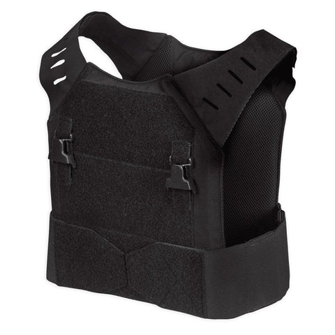 Special Operations Concealable Plate Carrier (SOCC) - Chase Tactical