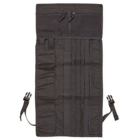 EOD Tool Roll - Chase Tactical
