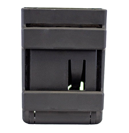 ROCKET MC-R Magazine Carrier - Black  .223/5.56/AR15 (IN STOCK-FREE SHIPPING)