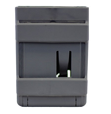 ROCKET MC-R Magazine Carrier - GREY .223/5.56/AR15 (IN STOCK-FREE SHIPPING)