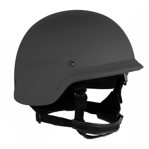 STRIKER Level IIIA PASGT Ballistic Helmet