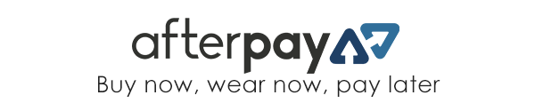 Afterpay | Free Shipping over $50 | Unidays