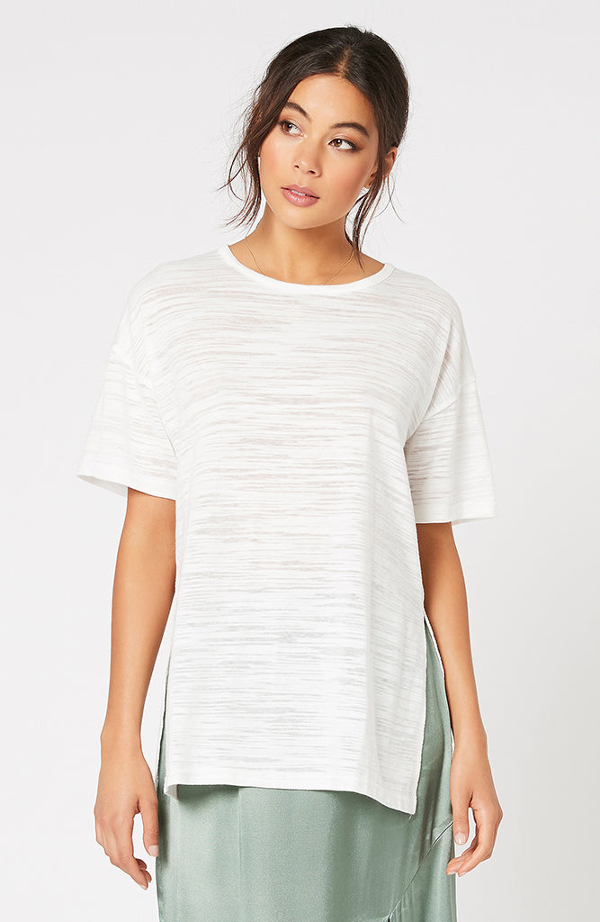 On The Road Tunic Tee (4598530932829)
