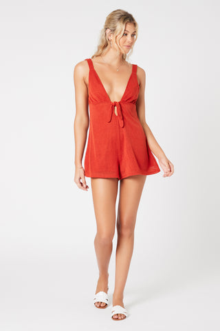 Swelter Playsuit (4474146029661)