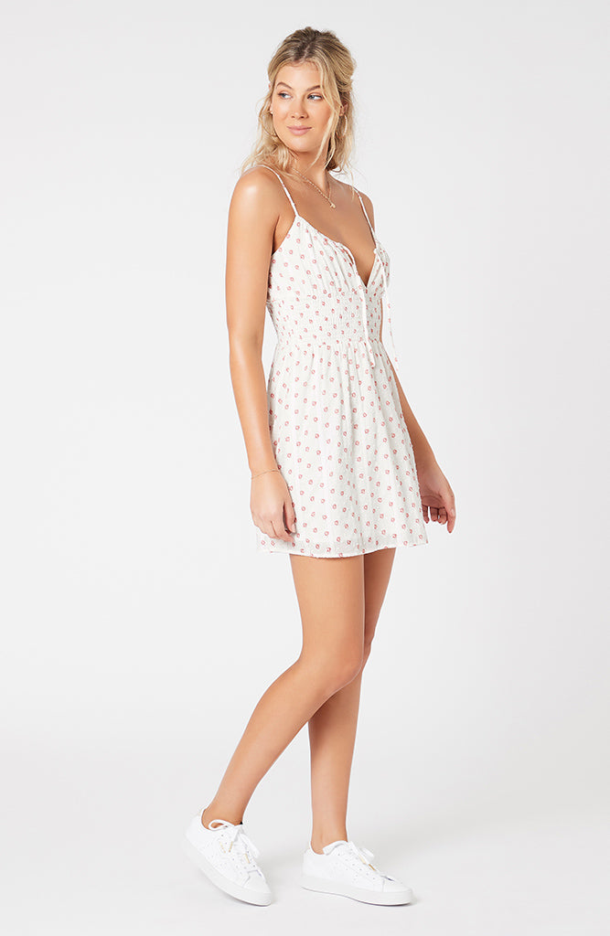Dresses | Shop Women's Dresses Online | MINKPINK