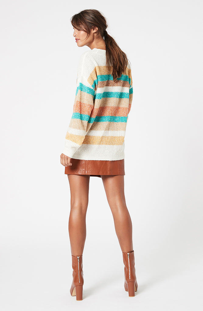 Francesca Stripe Knit (4581891244125)