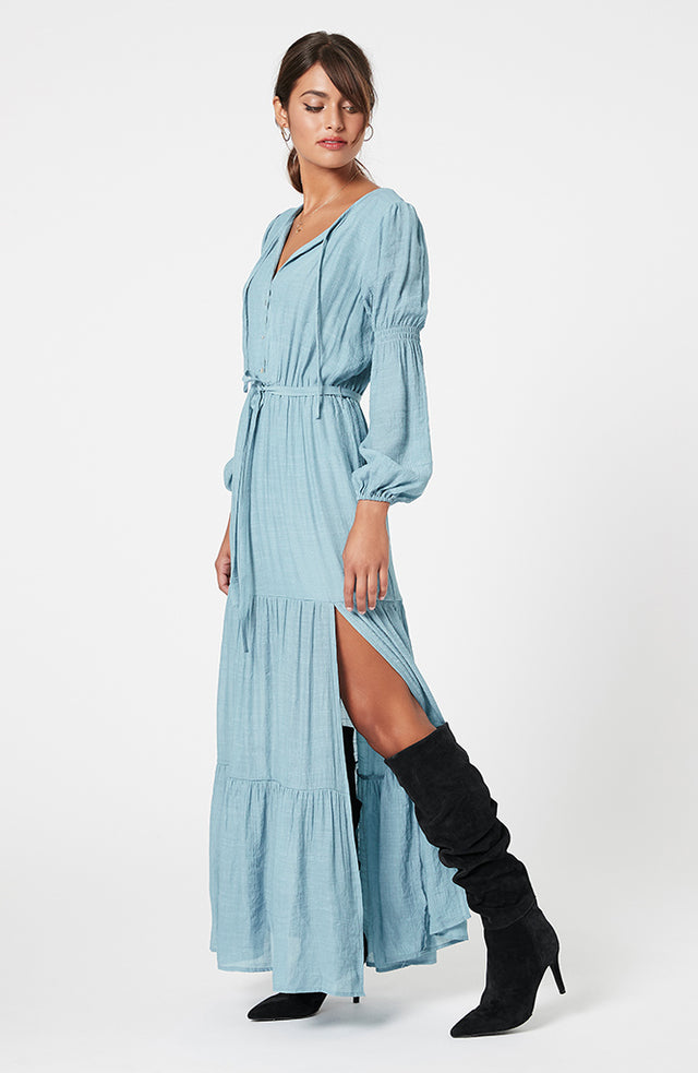 My Wild Heart Maxi Dress (4581891932253)