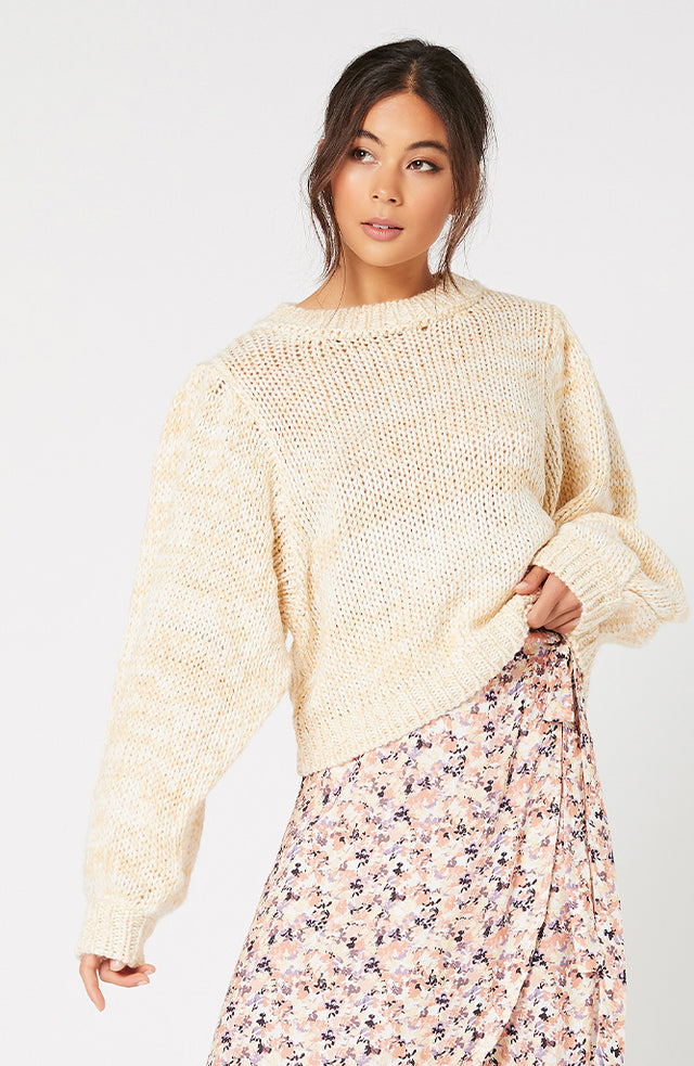 Daniella Knit Jumper (4551571832925)