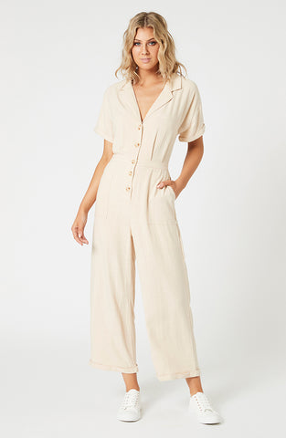 City Boilersuit (4474145505373)