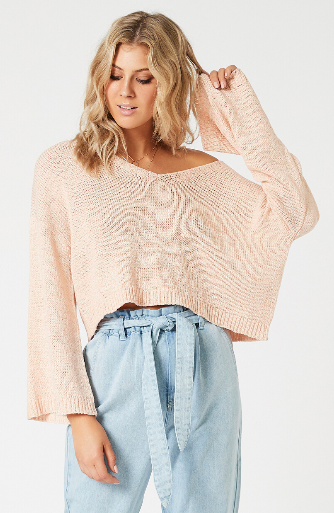 Bethany Knit Sweater (4507785756765)