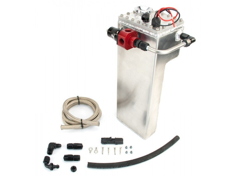 Nitrous Outlet ZL1 Camaro 2012+ Dedicated Fuel System - Southwest Speed LLC