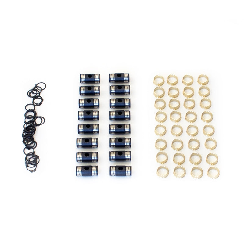 CHE LS/LT Trunion Kit for Stock Rockers Bushings - Southwest Speed LLC
