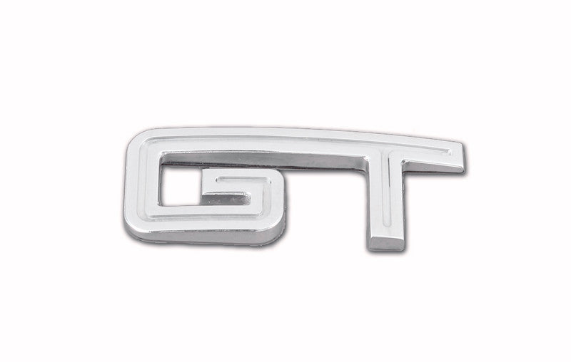 Defenderworx Mustang GT Emblem - Southwest Speed LLC
