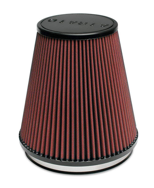 Airaid 2015 Ford Mustang Replacement Air Filter (701-495) - Southwest Speed LLC