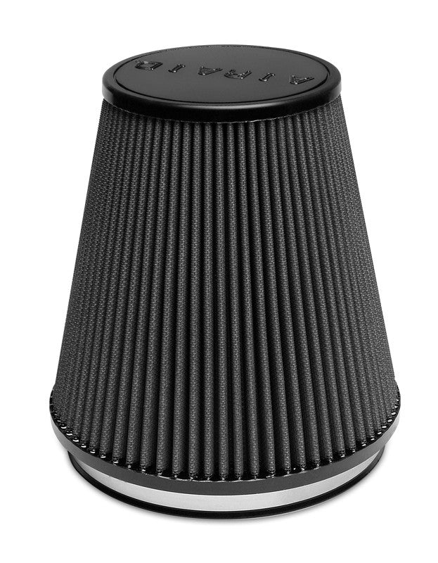 Airaid 2015 Ford Mustang Replacement Air Filter (702-495) - Southwest Speed LLC