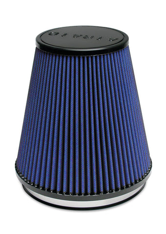 Airaid 2015 Ford Mustang Replacement Air Filter (703-495) - Southwest Speed LLC