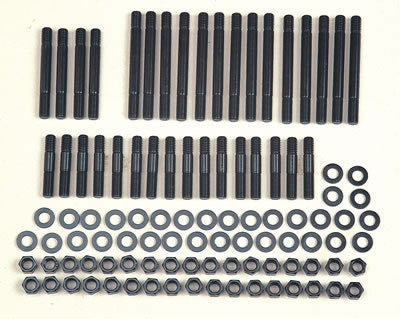 ARP 2000 PRO SERIES HEAD STUD KIT FOR LSX/RHS BLOCK 234-4319 - Southwest Speed LLC