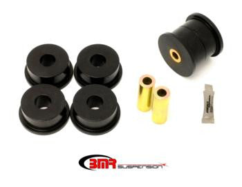 BMR 2010 - 2015 Chevy Camaro Bushing Kit, Differential Mount, Polyurethane, Street Version - Southwest Speed LLC