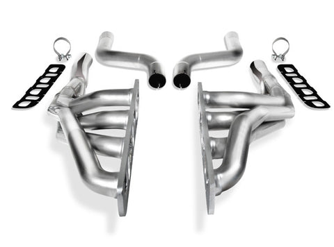"Borla 300C/ Charger RT/ Challenger RT 2009-2014 1 3/4"" Headers - Southwest Speed LLC"