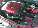 CAI 2010 - 2011 3.6L Chevrolet Camaro Intake System - Southwest Speed LLC