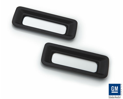 2010 - 2013 Defenderworx Camaro Reverse Lights - Southwest Speed LLC