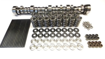 Brian Tooley Racing LS1/2/3/6 Camshaft Packages – Southwest