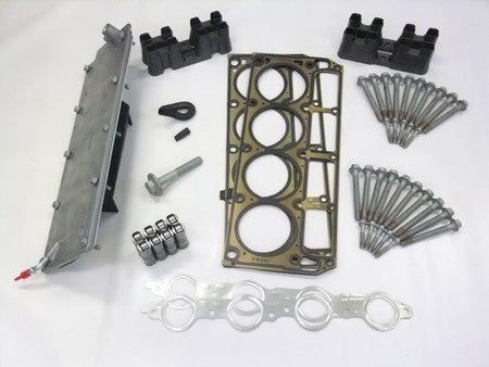 BTR 5.3/6.0/6.2 DOD/AFM DELETE KIT - Southwest Speed LLC