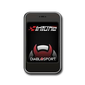 DiabloSport inTune i1000 - Southwest Speed LLC
