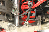 BMR 2015 Ford Mustang End Link Kit For Sway Bars, Rear - Southwest Speed LLC