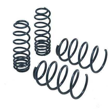 Hotchkis 11 Ford Mustang 5.0L Sport Coil Springs (Set of 4)