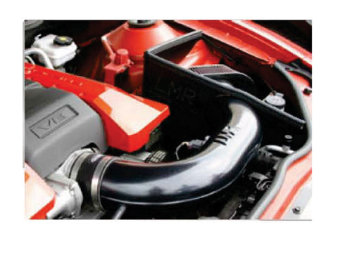 LG 2010 Camaro Cold Air Intake - Southwest Speed LLC