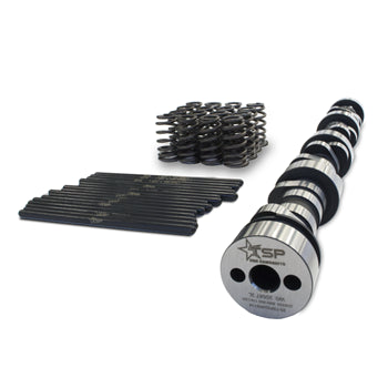 Texas Speed & Performance Camshaft Packages for Cathedral Port Heads (LS1/2/6) - Southwest Speed LLC