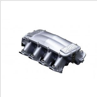 BTR EQUALIZER 1 INTAKE MANIFOLD - CATHEDRAL IMA-01 - Southwest Speed LLC