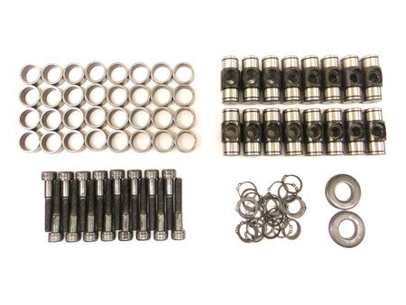 Comp Cams LS Rocker Arm Trunion Kit - Southwest Speed LLC