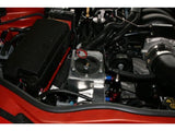 Nitrous Outlet 10-15 5th Gen Camaro Dedicated Fuel System - Southwest Speed LLC