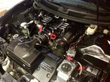 Nitrous Outlet 98-02 F-Body Dedicated Fuel System - Southwest Speed LLC