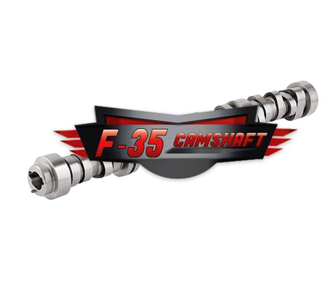 "Texas Speed & Performance Stage 4 ""F-35"" LS3 235/248 .649""/.615"" @111 Camshaft - Southwest Speed LLC"