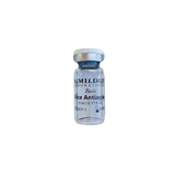 Antienvejecimiento Simildiet Laboratorios Basic Face Antiaging 1 vial de 5ml.