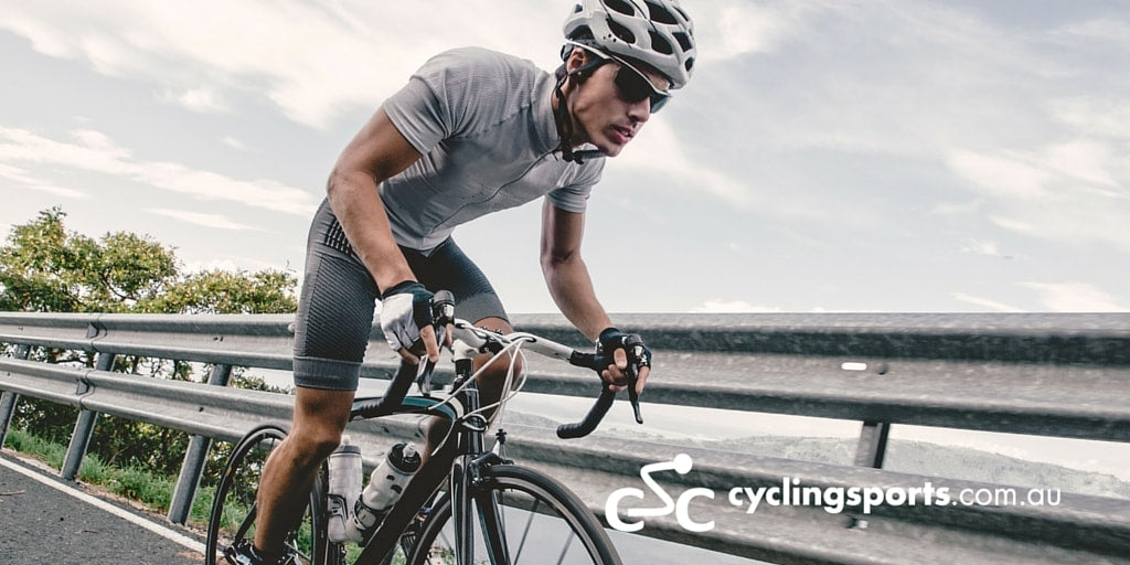 Increase Cycling Performance With A Great Summer Jersey