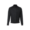 BBB Triguard Winter Windproof Jersey 2.0 - Black