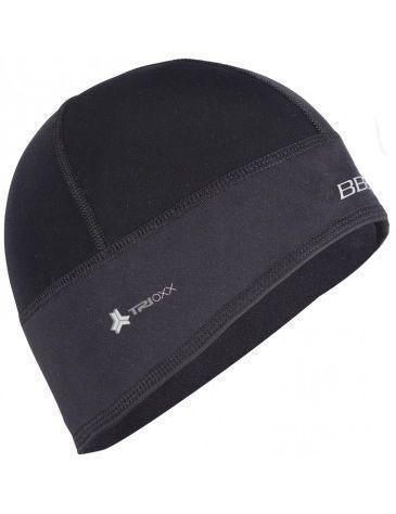 Ear warmers, beanies & winter hats for cycling - Cycling and Sports