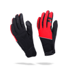 BBB Controlzone Winter Gloves - Red