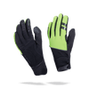 BBB Controlzone Winter Gloves - Neon Yellow