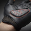 GripGrab ProGel Cycling Glove Black