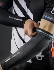 GripGrab Arm Warmers  - insulating &  breathable