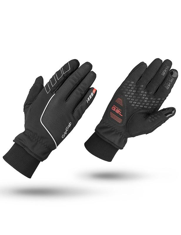 GripGrab Windster Bicycle Glove