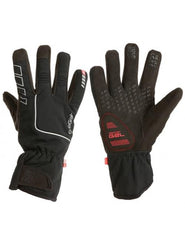 GripGrab Polaris Winter Glove - one of the warmest and most comfortable gloves available